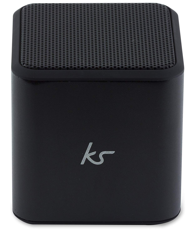 Acer Kitsound Bluetooth Speaker