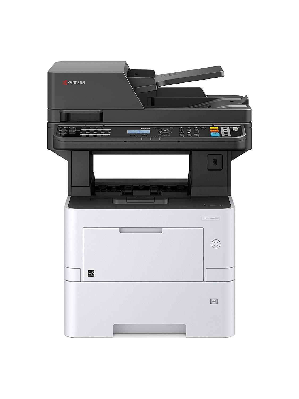 Laser Printers Kyocera M3145dn MFP network