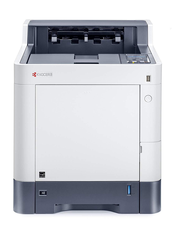 Laser Printers Kyocera ECOSYS P7240cdn Colour network