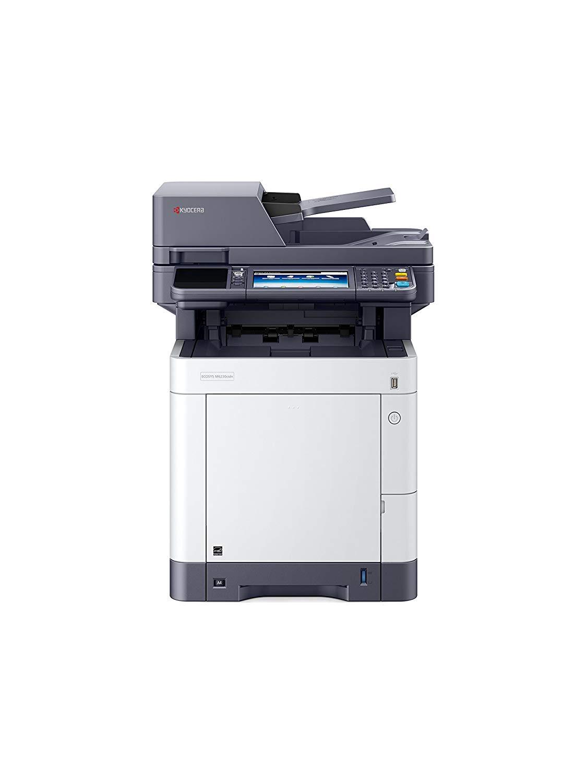 Laser Printers Kyocera M6230cidn Multifunction