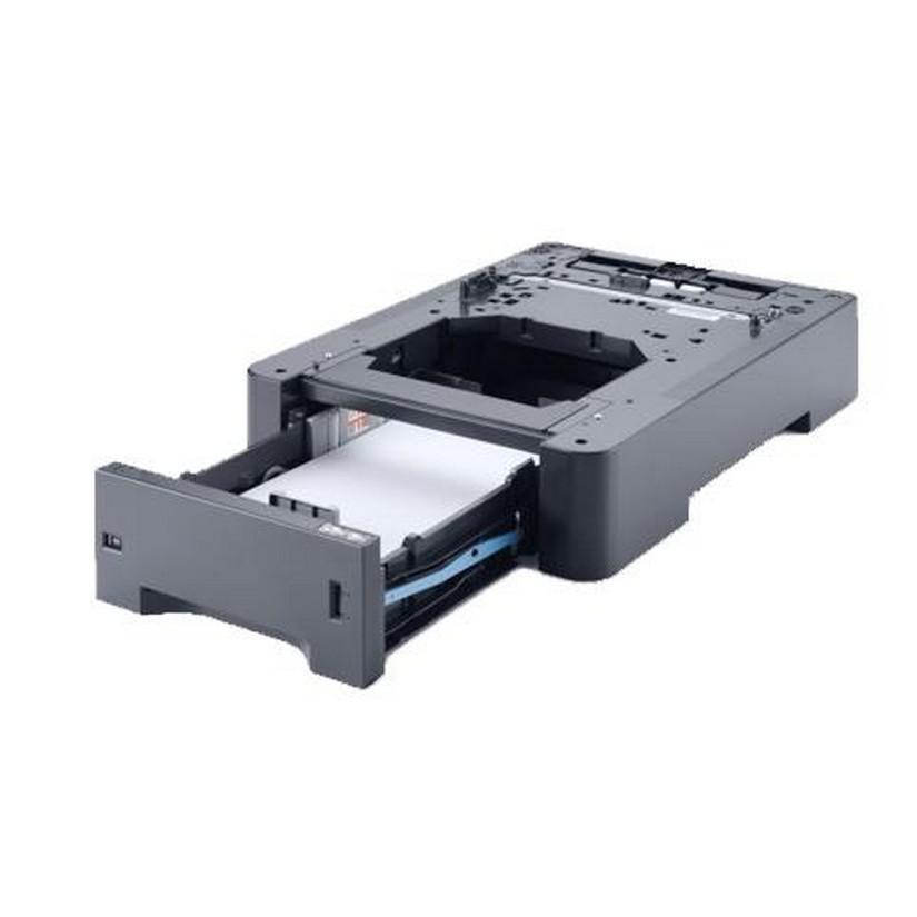 Laser Printers Kyocera PF5100 500 Sheet Paper Feeder