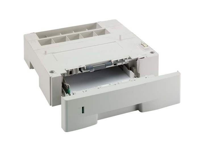 Laser Printers Kyocera PF1100 250 Sheet Paper Feeder