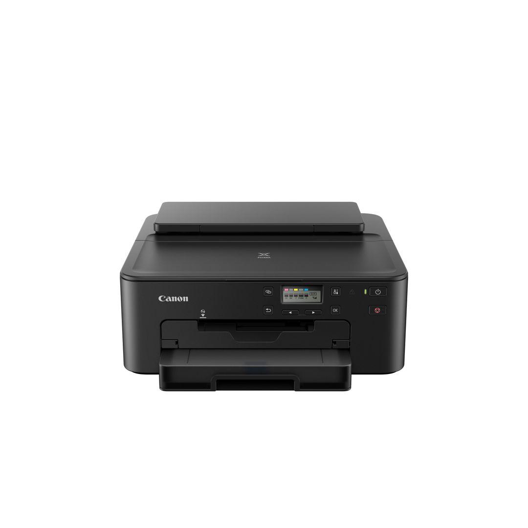 Pixma TS705 A4 Inkjet Printer