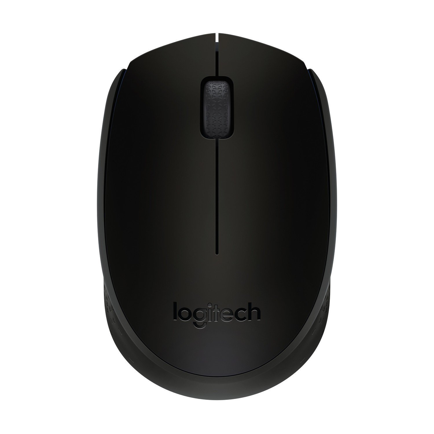 Wireless Logitech B170 Wireless Mouse