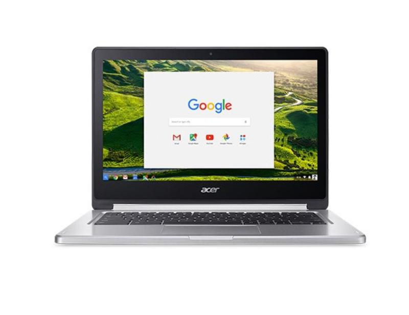 Acer CB5 MediaTek 13in 4GB Chromebook