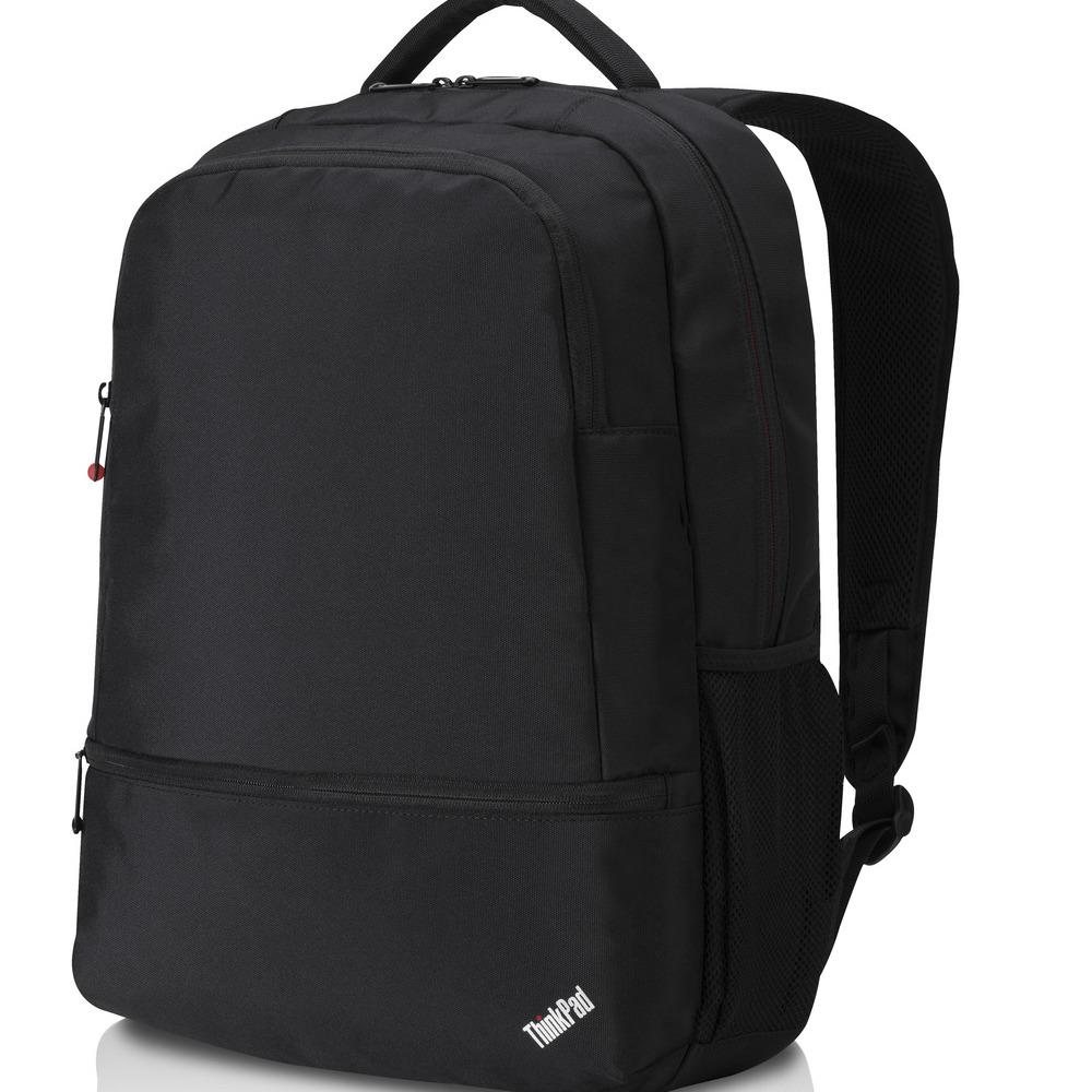 Accessories Lenovo ThinkPad Essential 15.6in BackPack