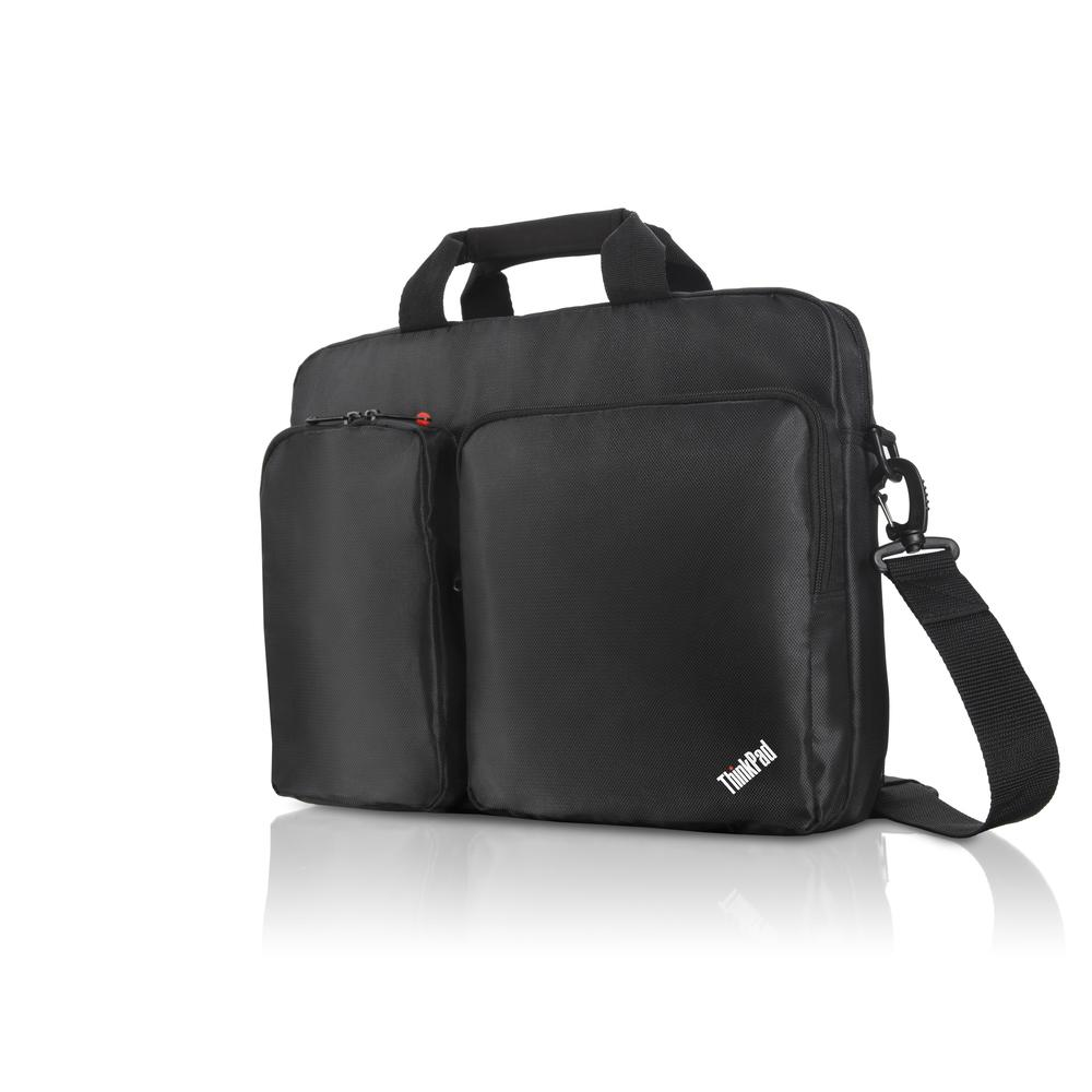 Lenovo ThinkPad 14.1in 3in1 Notebook Case