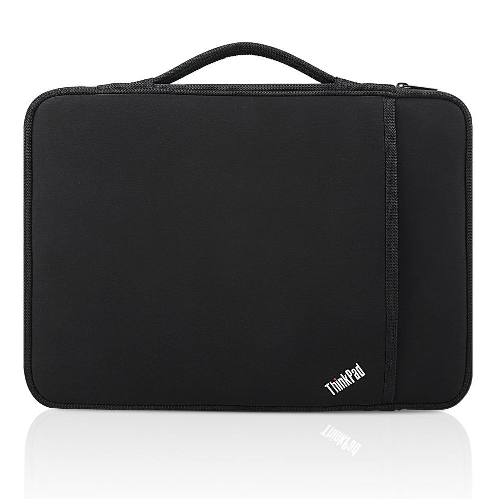 Lenovo ThinkPad 12in Sleeve Notebook Case