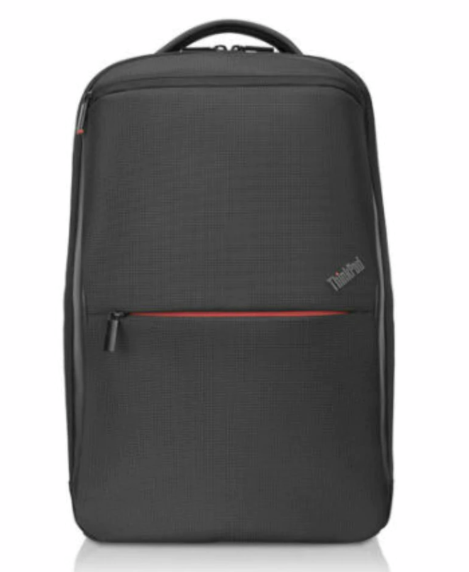Lenovo ThinkPad Professional 15.6in Backpack