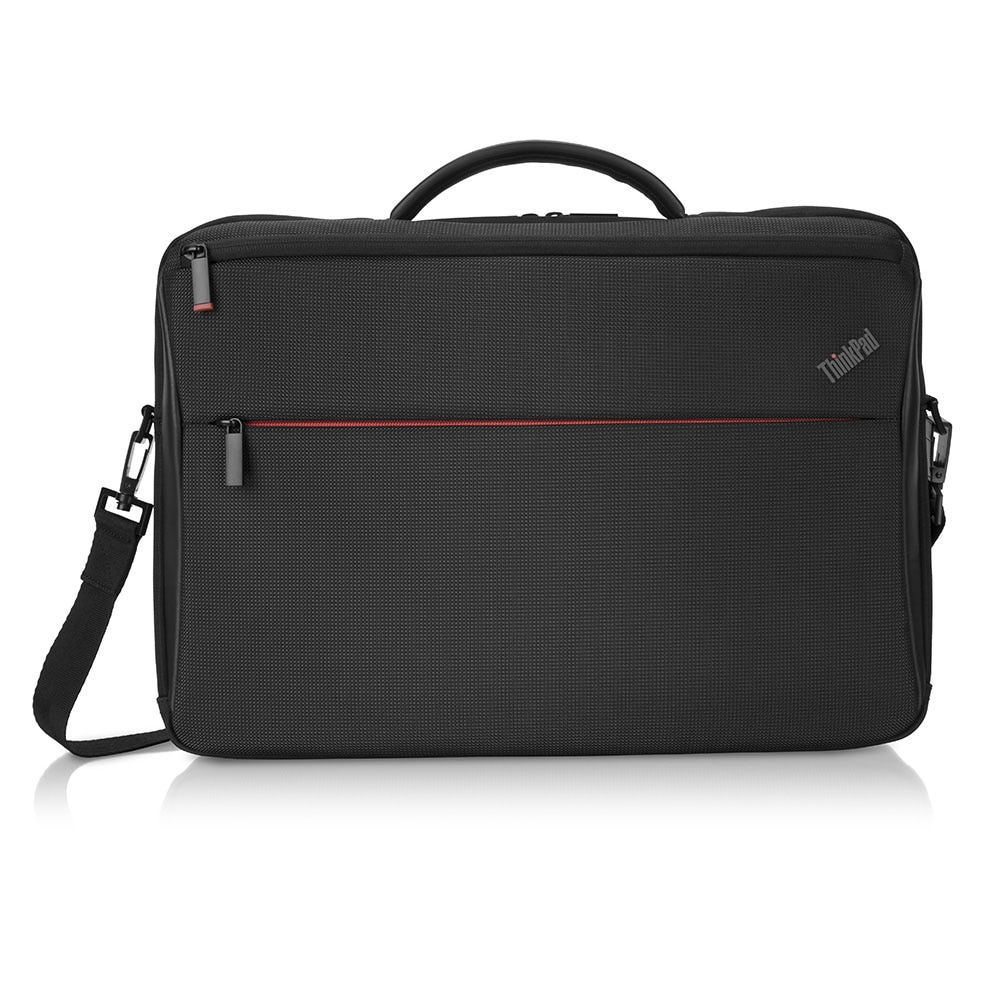 Lenovo ThinkPad 15.6in Pro Slim Topload Case