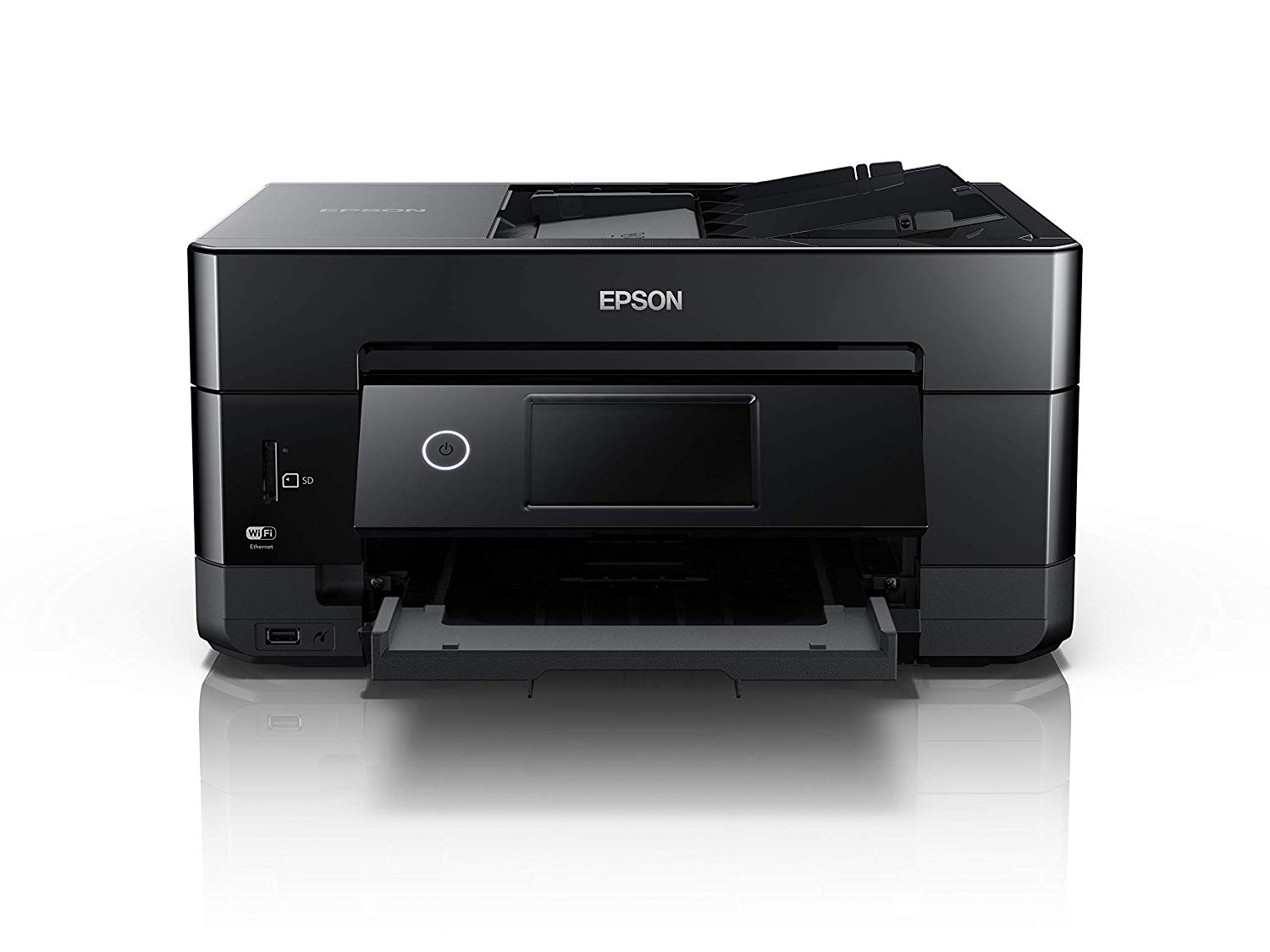 Epson XP7100 A4 All in One Inkjet Printer