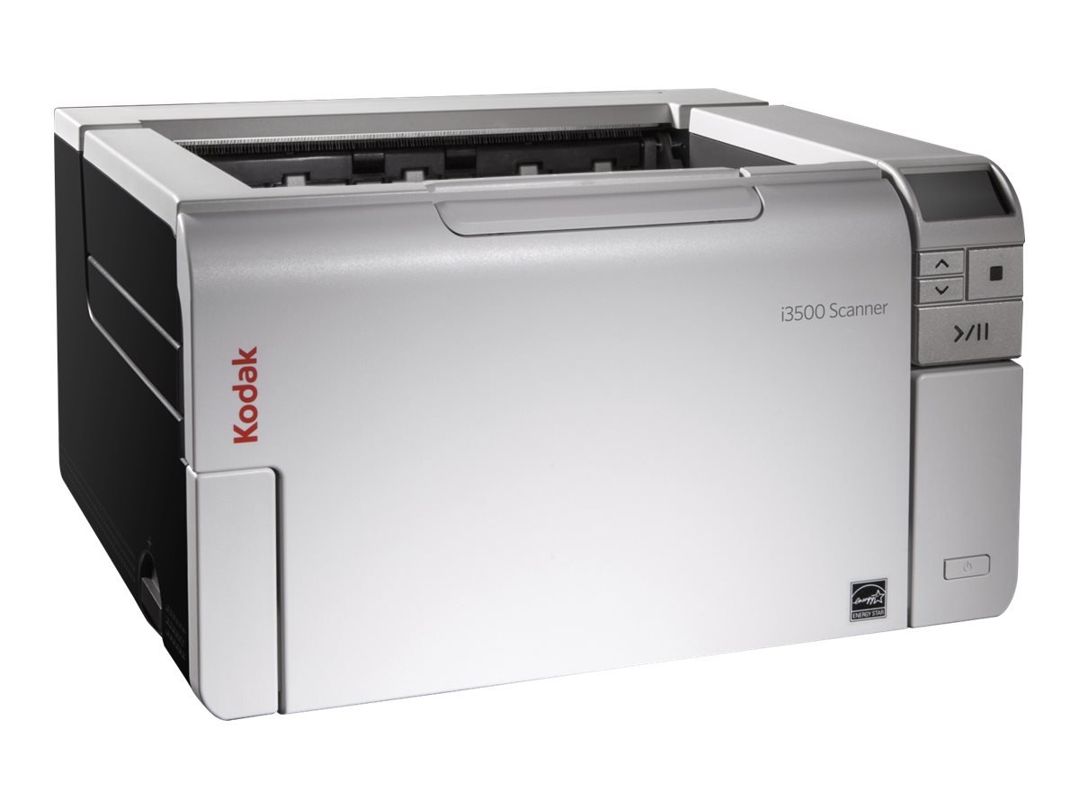 Scanners Kodak Alaris i3500 Scanner