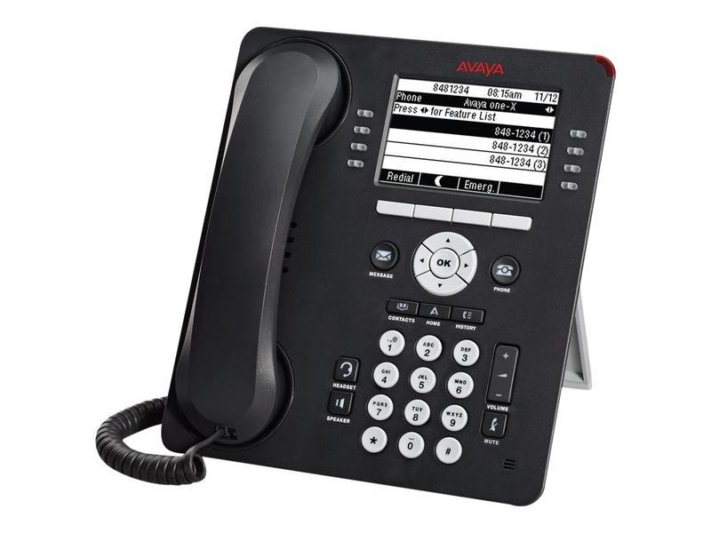 Avaya 9608G IP Phone