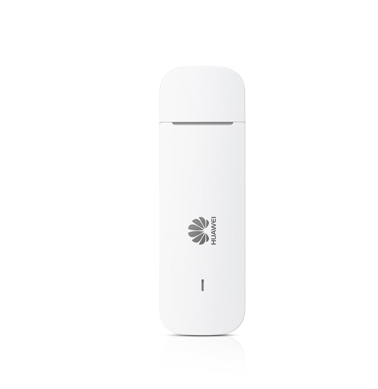 Huawei 4G USB Modem