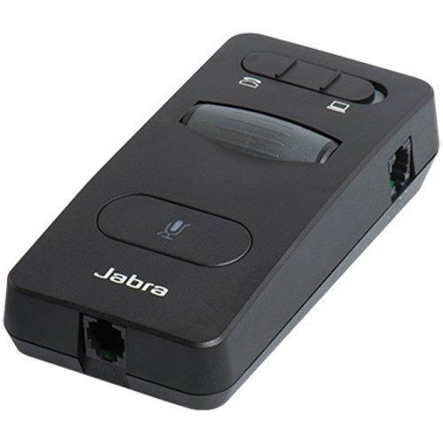 Jabra LINK 860 Amplifier