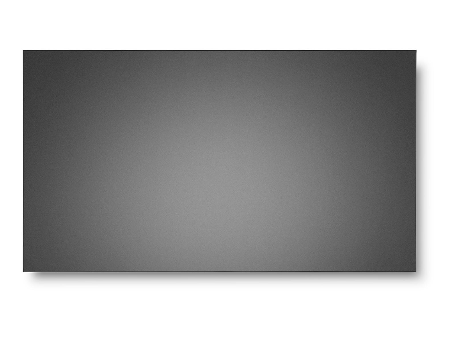 Televisions & Recorders NEC UN462VA UN Series 46in LCD Display