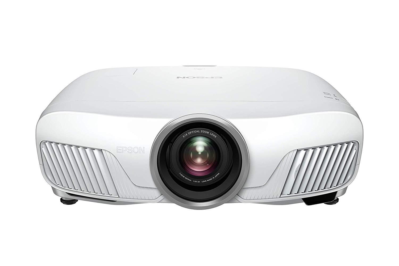 Projectors Epson TW7400 4K Enhanced Projector