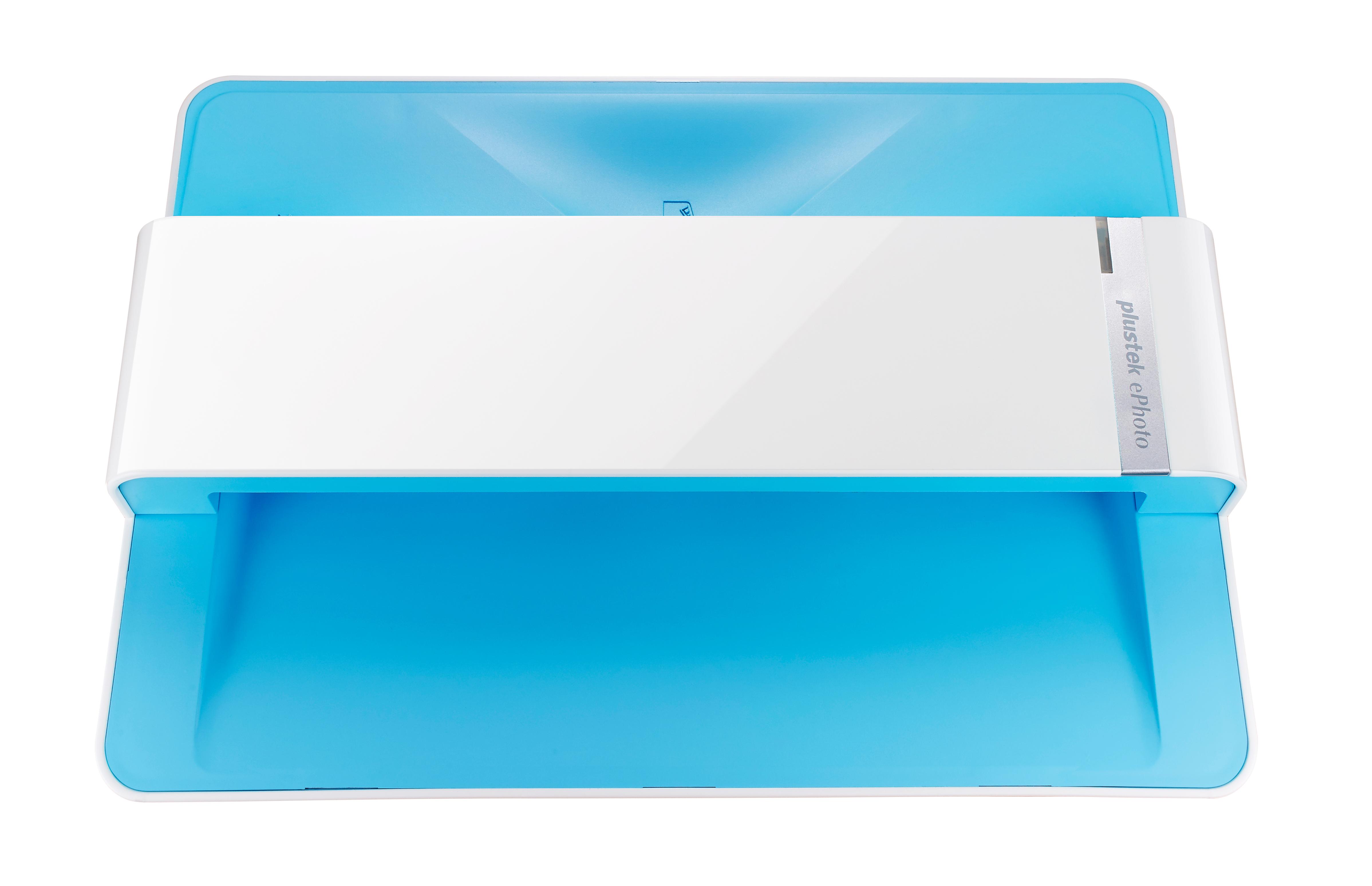 Scanners Plustek Ephoto Z300 Sheetfeed Scanner