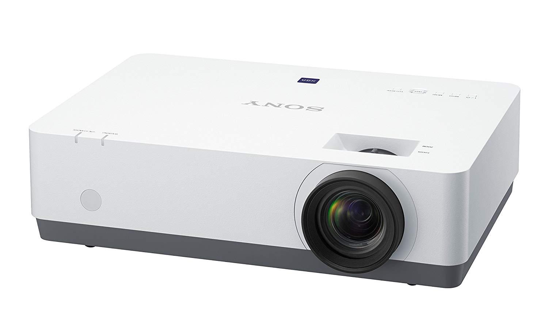 Projectors 3LCD XGA 4200 ANSI Lumens Projector