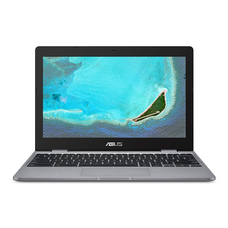 ASUS Chromebook C223NA 11.6in N3350 4GB
