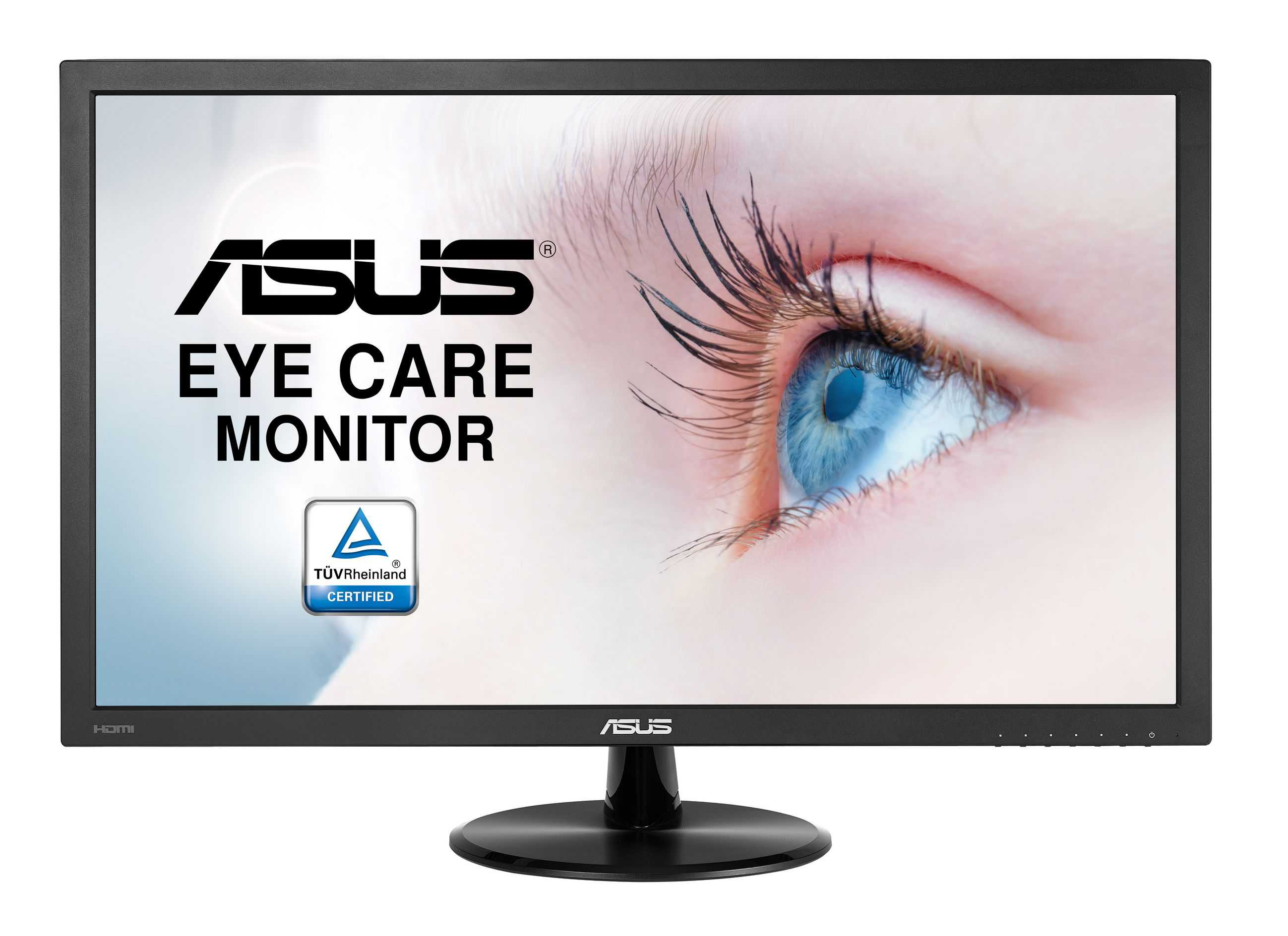 Asus VP247NA 23.6in FHD LED Monitor