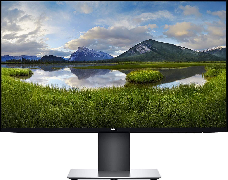 Dell U2419H 23.8in UltraSharp Monitor