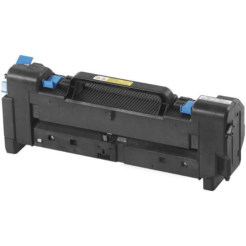 Fuser Units C824/834/844/ES8434 FUSER UNIT