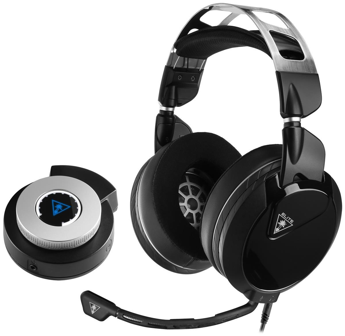 Turtle Beach Elite Pro2 SuperAmp Headset