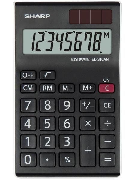 74803MV