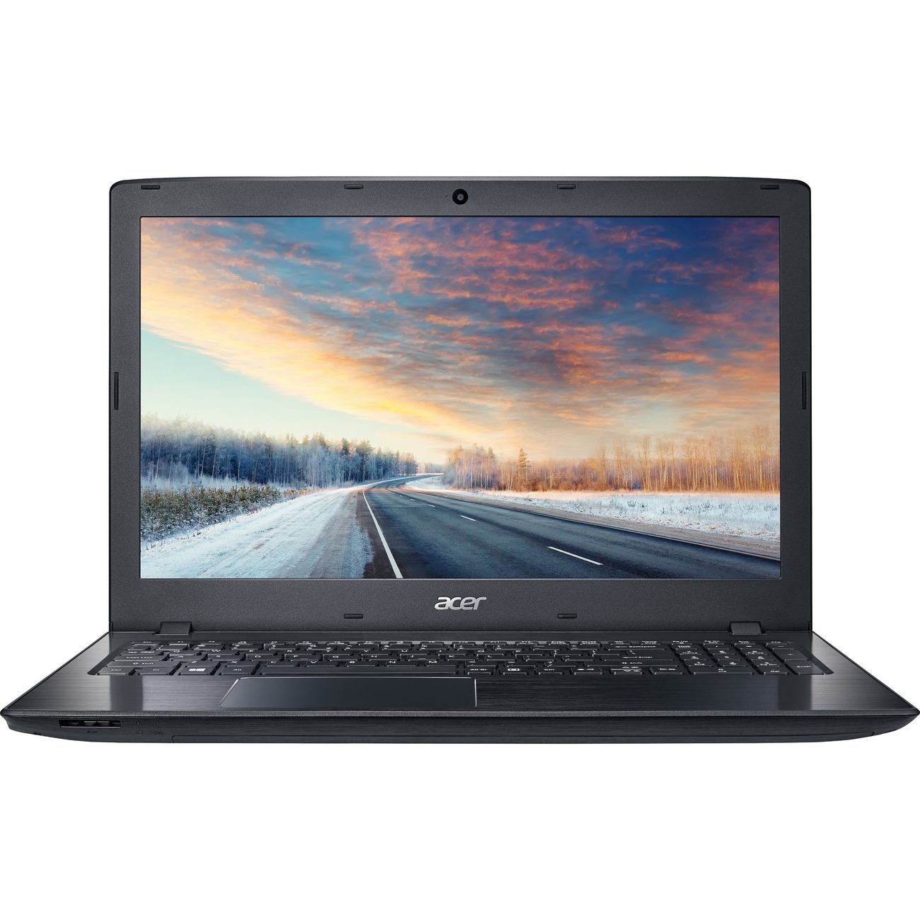 Acer TravelMate P259 15.6in i5 8GB 128GB SSD