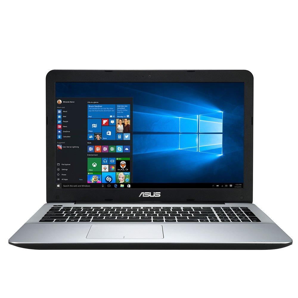 Asus Vivobook X555QA 15.6in 4GB 1TB Win10