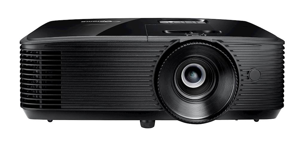 Monitors Optoma W334 WXGA 3400 Lumens Projector