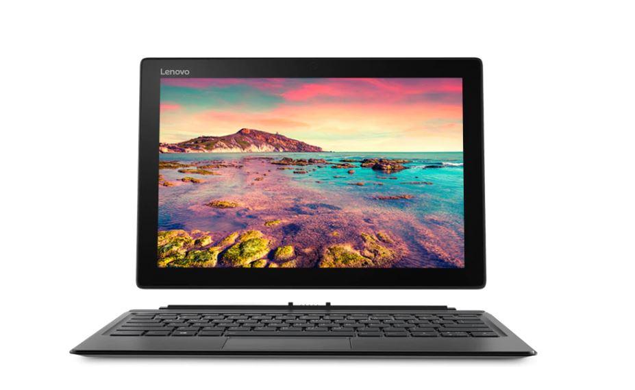 Lenovo Miix 520 12.2in 2in1 i5 8GB 256GB SSD
