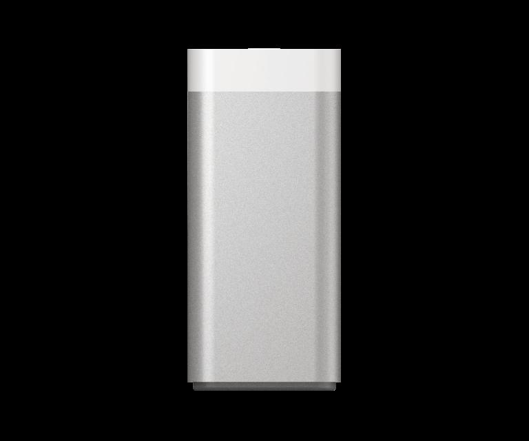 Buffalo 512GB DriveStation Mini Thunderbolt SSD
