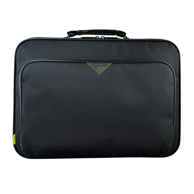 Tech Air 17.3inch Briefcase