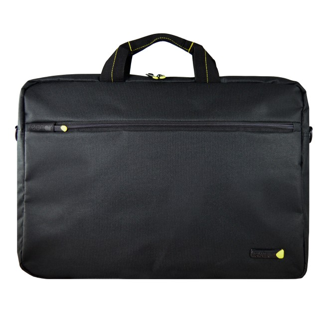 Tech Air Z0124V3 15.6inch Laptop Case Black