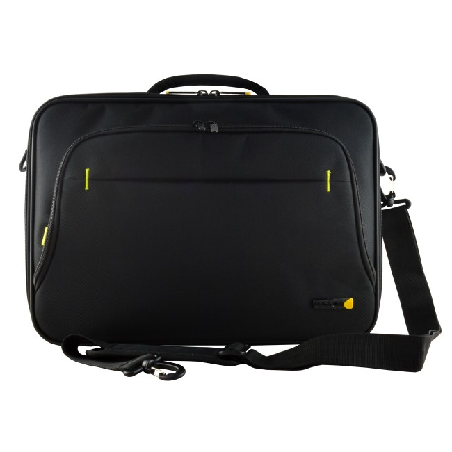 Briefcases & Luggage Tech Air Classic Briefcase 13.3 14.1in