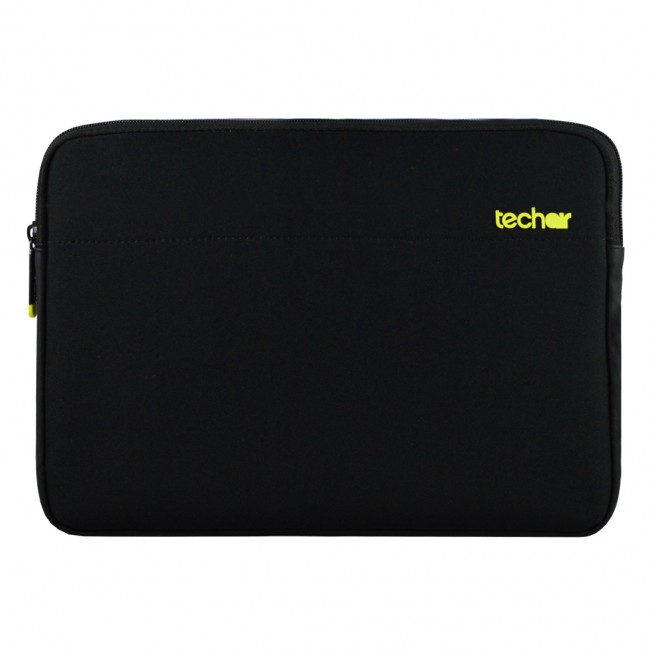 Tech Air 15.6inch Black Slip Case