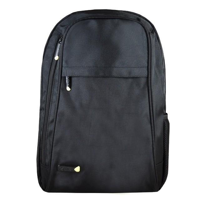 Bags & Cases Tech Air Z0701v6 15.6 inch Black Backpack
