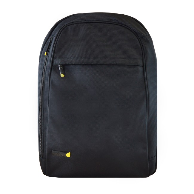 Bags & Cases Tech Air 17.3in Laptop Backpack