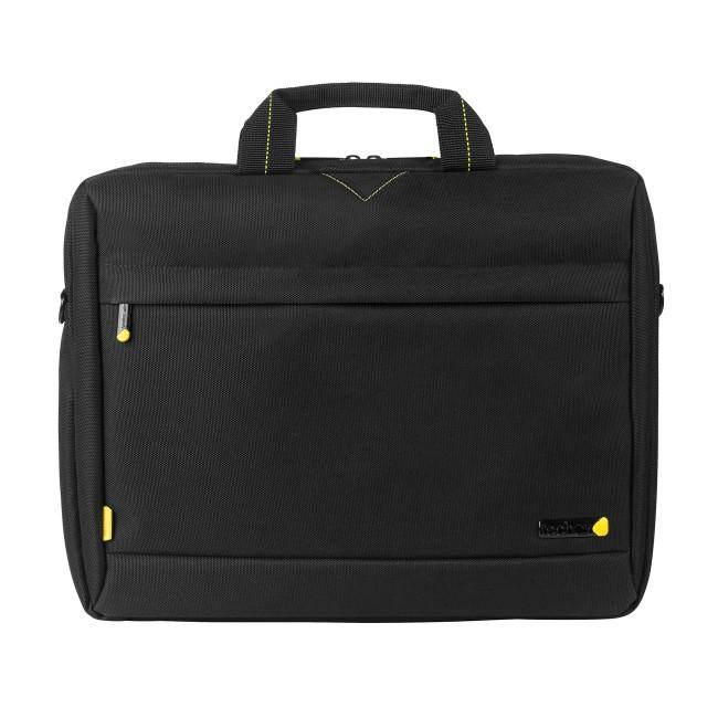 Tech Air 15.6inch Tech Air Laptop Case Black