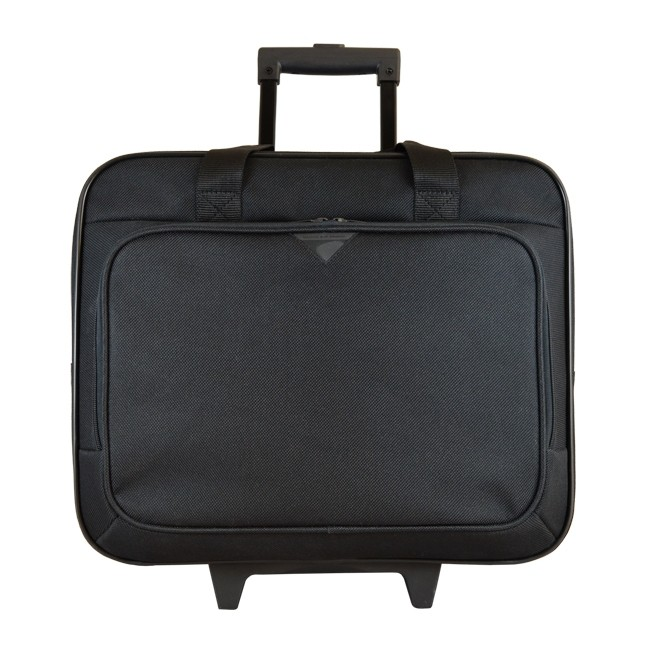 Tech Air 15.6in Business Trolley