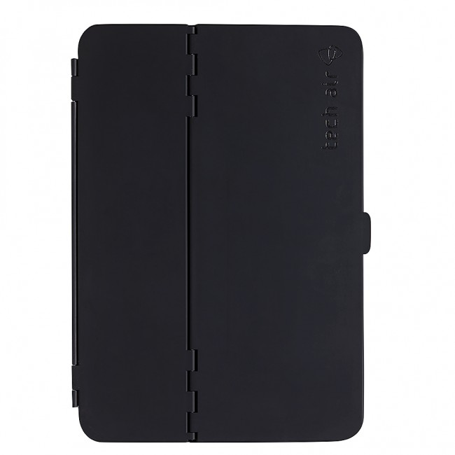 Tech Air iPad 9.7in Hardcase Black