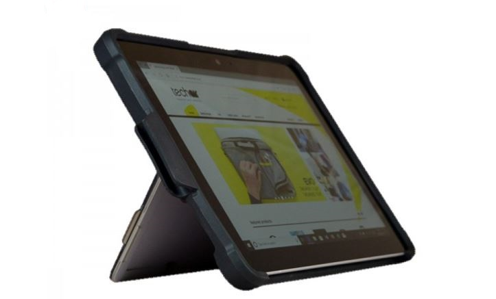 Tech Air Surface Pro Rugged Case