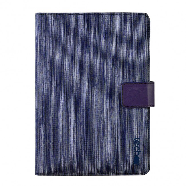 Tech Air 7inch Tablet Case Blue