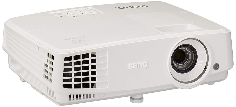 BNQ53658
