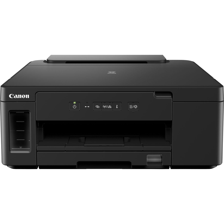 Inkjet Printers Canon Pixma GM2050 Inkjet printer