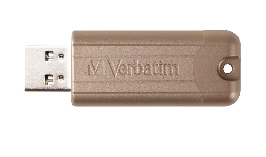 VM48010