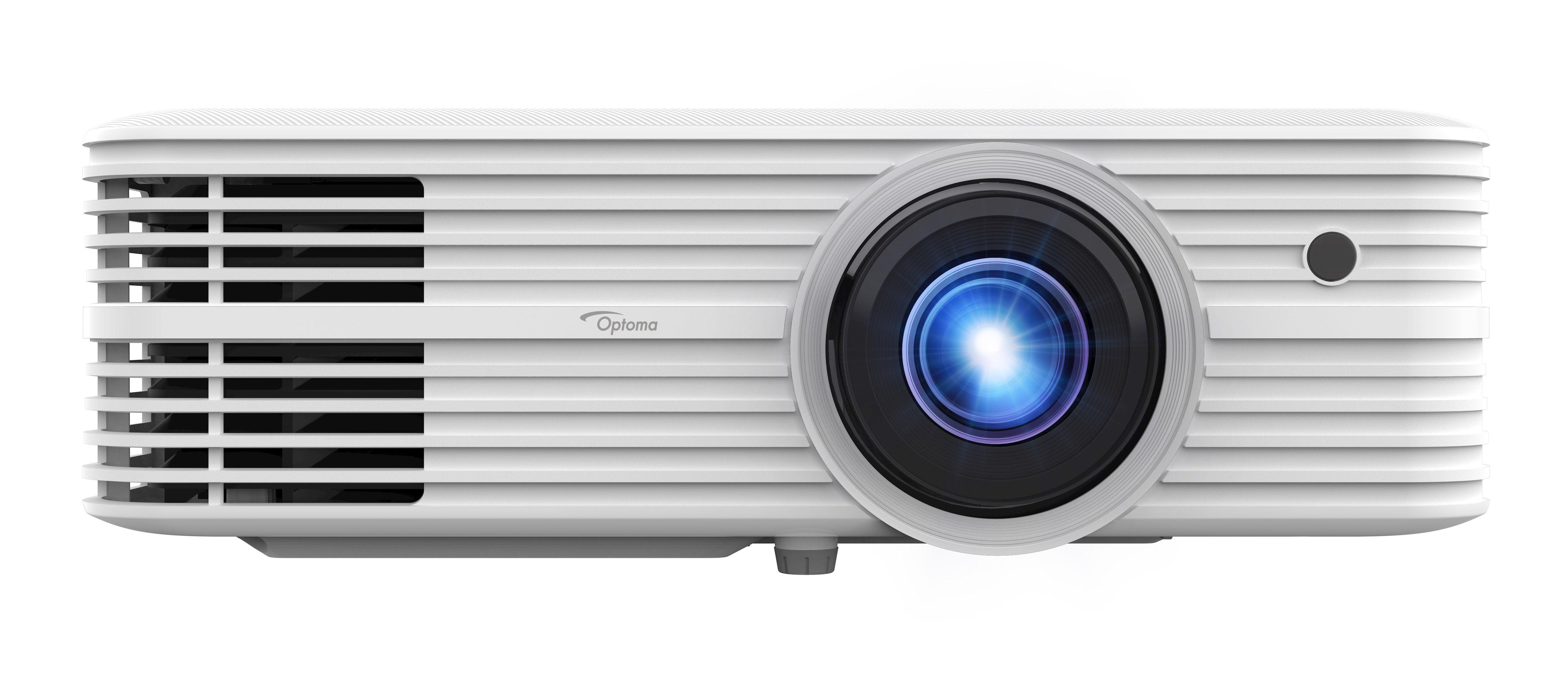 Optoma 4K550 UHD 5000 lumens Projector