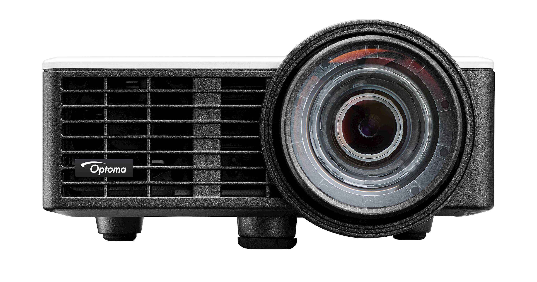 Optoma ML1050ST WXGA 1000 Lumens LED